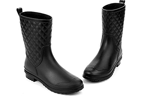 Neoker Wellington Boots