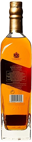 Johnnie Walker Gold Whisky Escocés