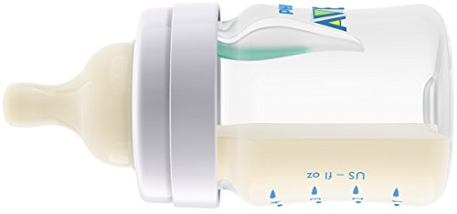 Philips Avent SCF810/14 Airfree