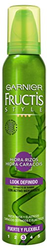 Garnier Fructis Style Hidra-Rizos