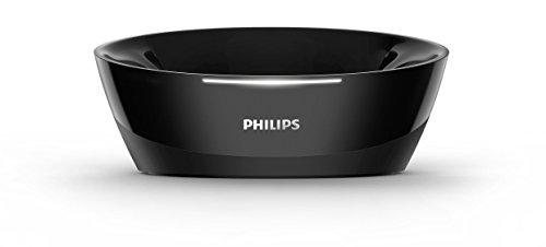 Philips SHD8850/12