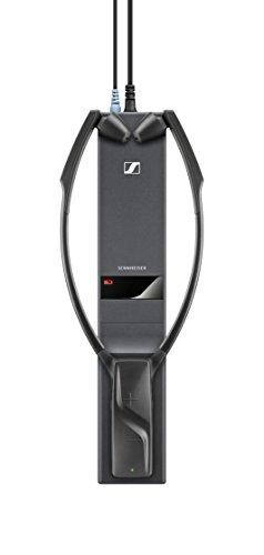 Sennheiser RS 2000