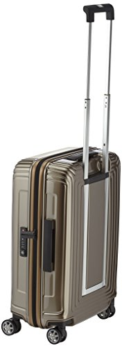 Samsonite Neopulse S