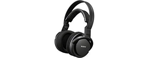 Sony MDRRF855RKEU8