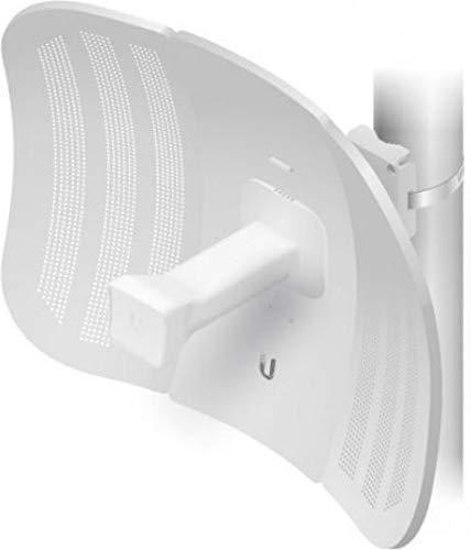 Ubiquiti LBE-M5-23 Antena Wifi