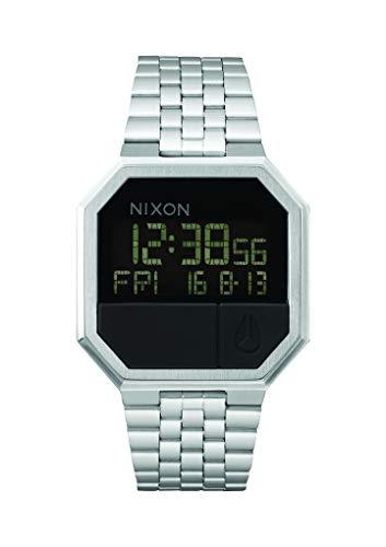 Nixon A158-000-00