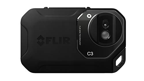 FLIR 72003-0303