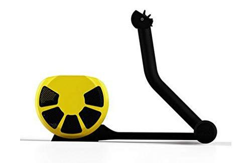 Bkool Pro 2 Rodillo para bicicleta