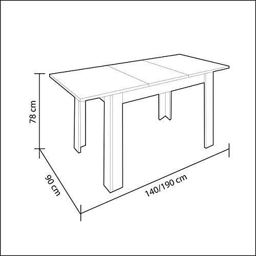 Habitdesign 0F4586A