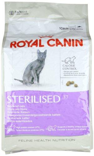 Royal Canin Feline Esterilizado 55128