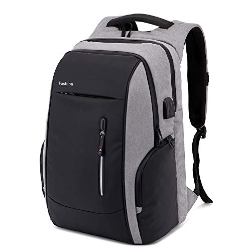 Xnuoyo Backpack-17-G