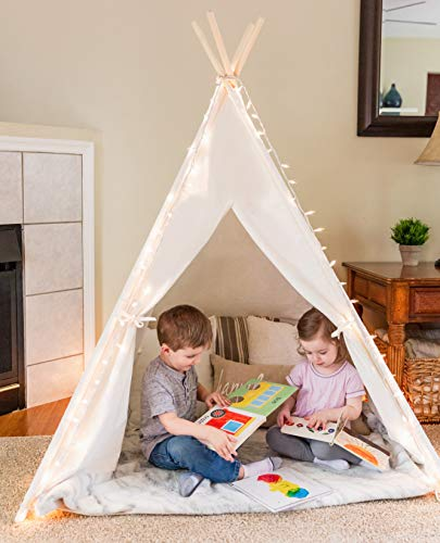 Tiny Land Tipi Niño