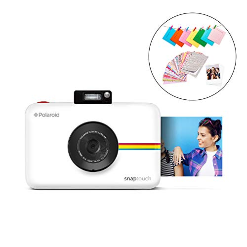 Polaroid Snap Touch 2.0