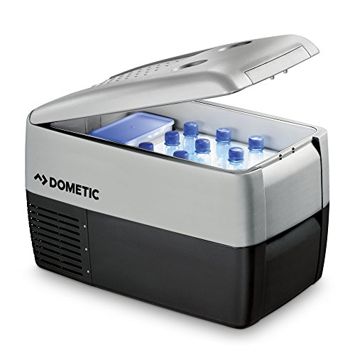Dometic Coolfreeze CDF 36