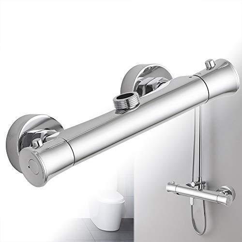 Vinteky Termostato de ducha