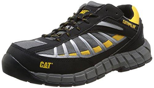Cat Footwear Botas Chelsea para Hombre