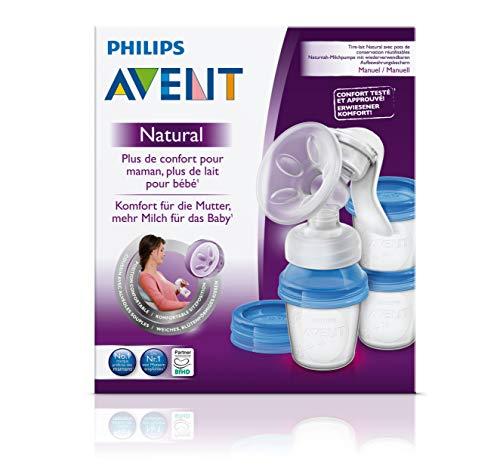 Philips Avent SCF330/13