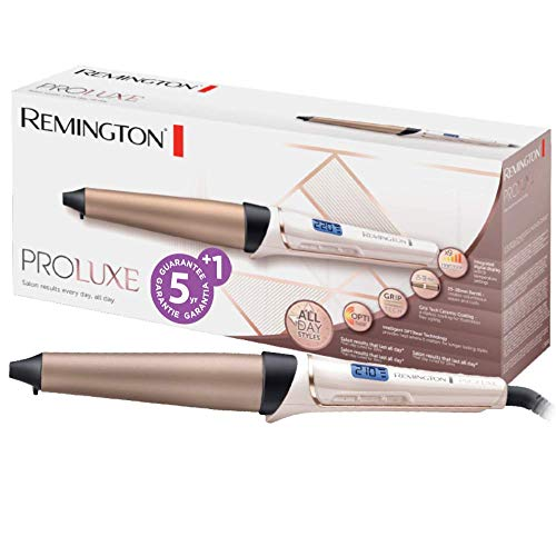 Remington PROluxe CI91X1