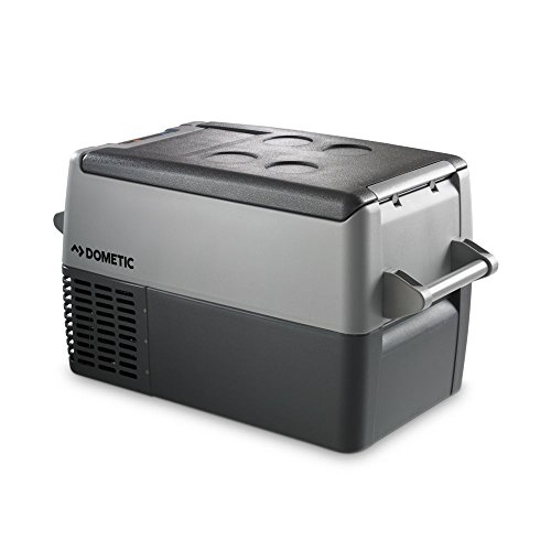 Dometic Coolfreeze CF 35 31L