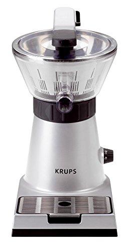 Krups Citrus Press ZX7000