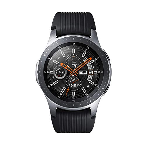 Samsung Galaxy Watch Version española