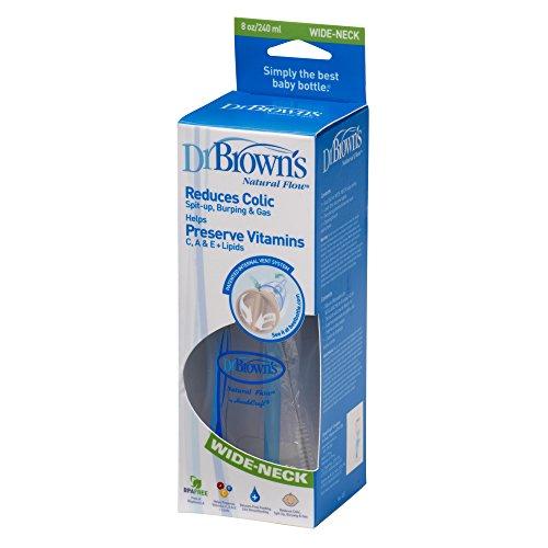 Dr. Browns DRB-PP-455DE
