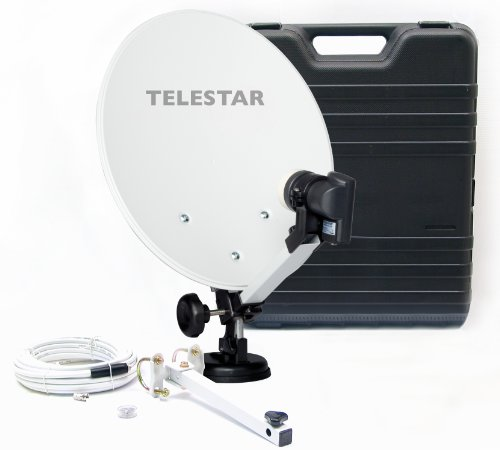 Telestar Camping 35