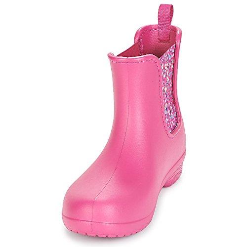 Crocs Freesail Chelsea Boot