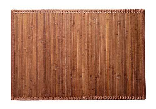 Solagua Alfombra Bambu 120 x 180 cm