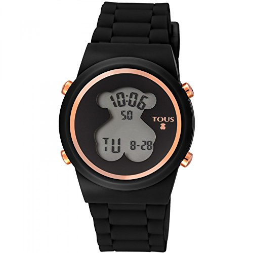 Reloj Tous digital 700350320