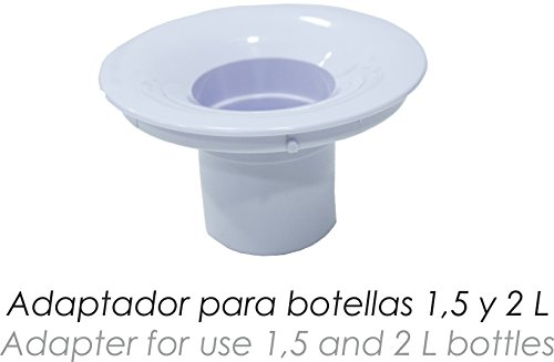 Bastilipo Riofrio