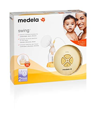 Medela Extractor Swing