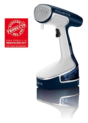 Rowenta Access Steam Minute DR8095D1