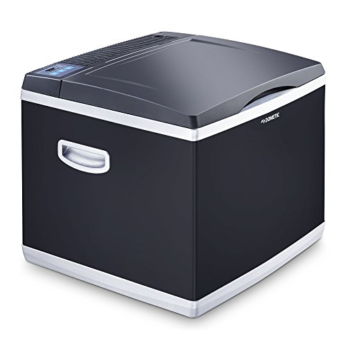Dometic CoolFun CK40D