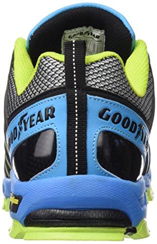 Goodyear GYSHU1503