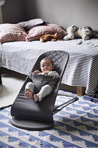 BabyBjörn Hamaca Bliss