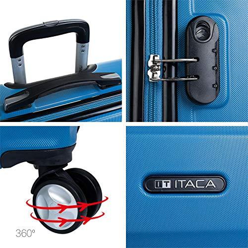 Itaca T71650