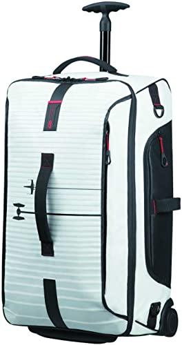 Samsonite Paradiver Light Star Wars