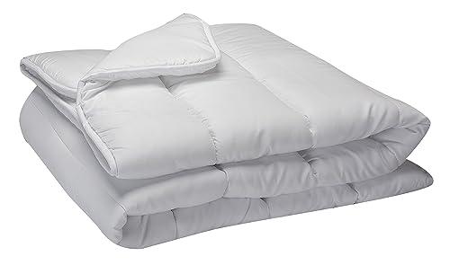 Pikolin Home 300g cama 90 cm