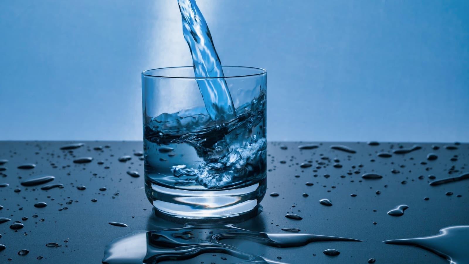 Mejores Descalcificadores de Agua