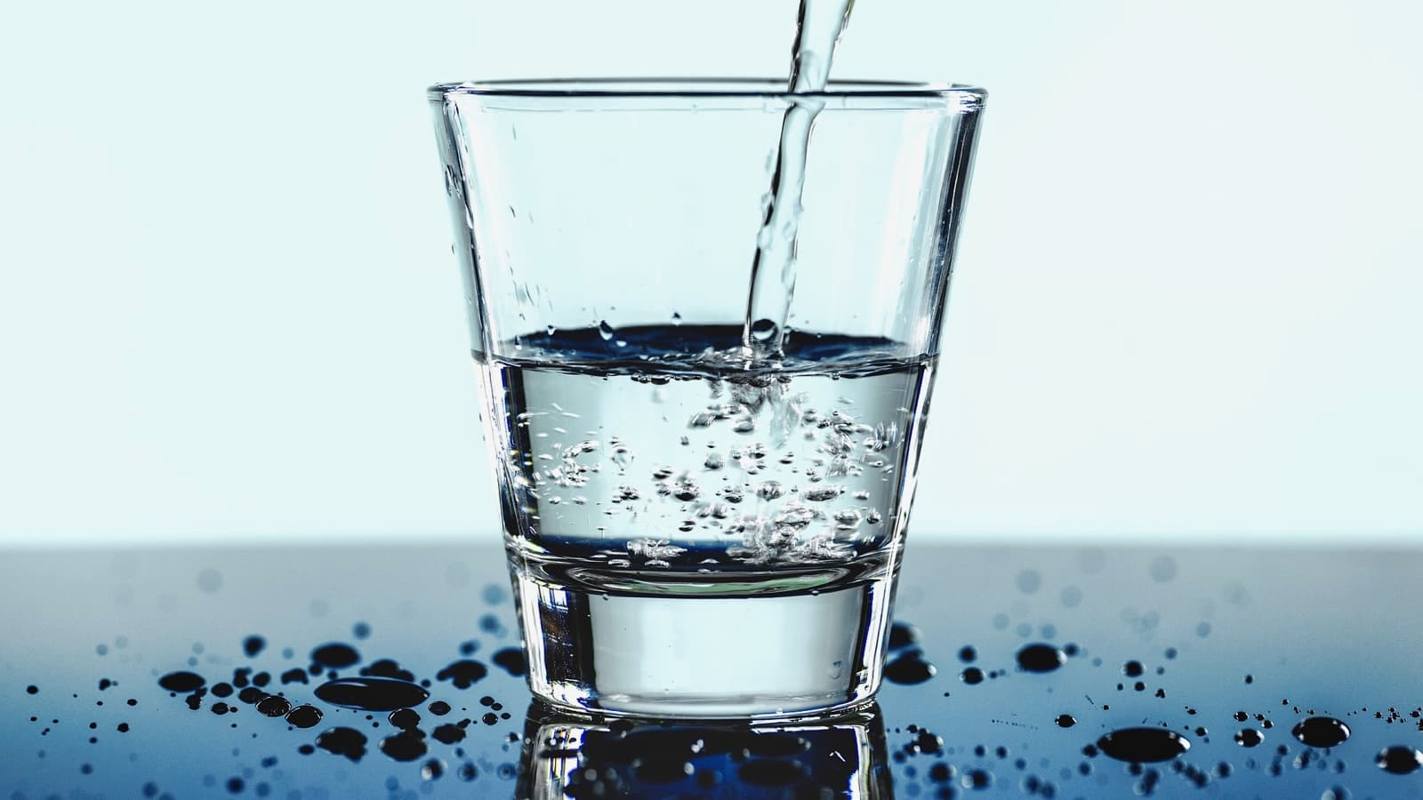 Los Mejores Dispensadores de Agua Fría