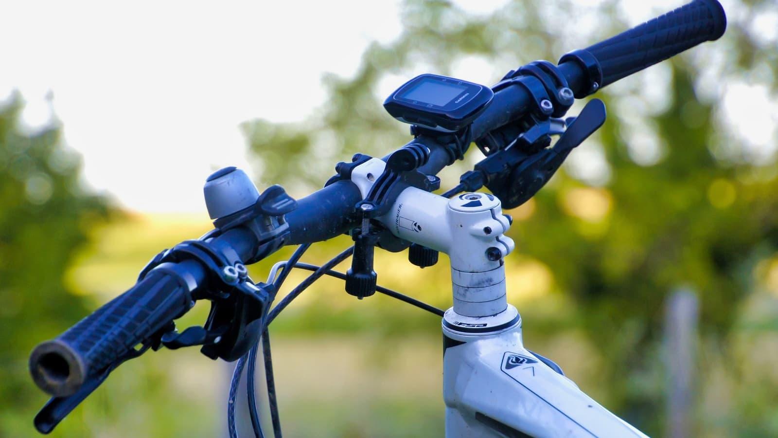 Mejores GPS para Bicicleta