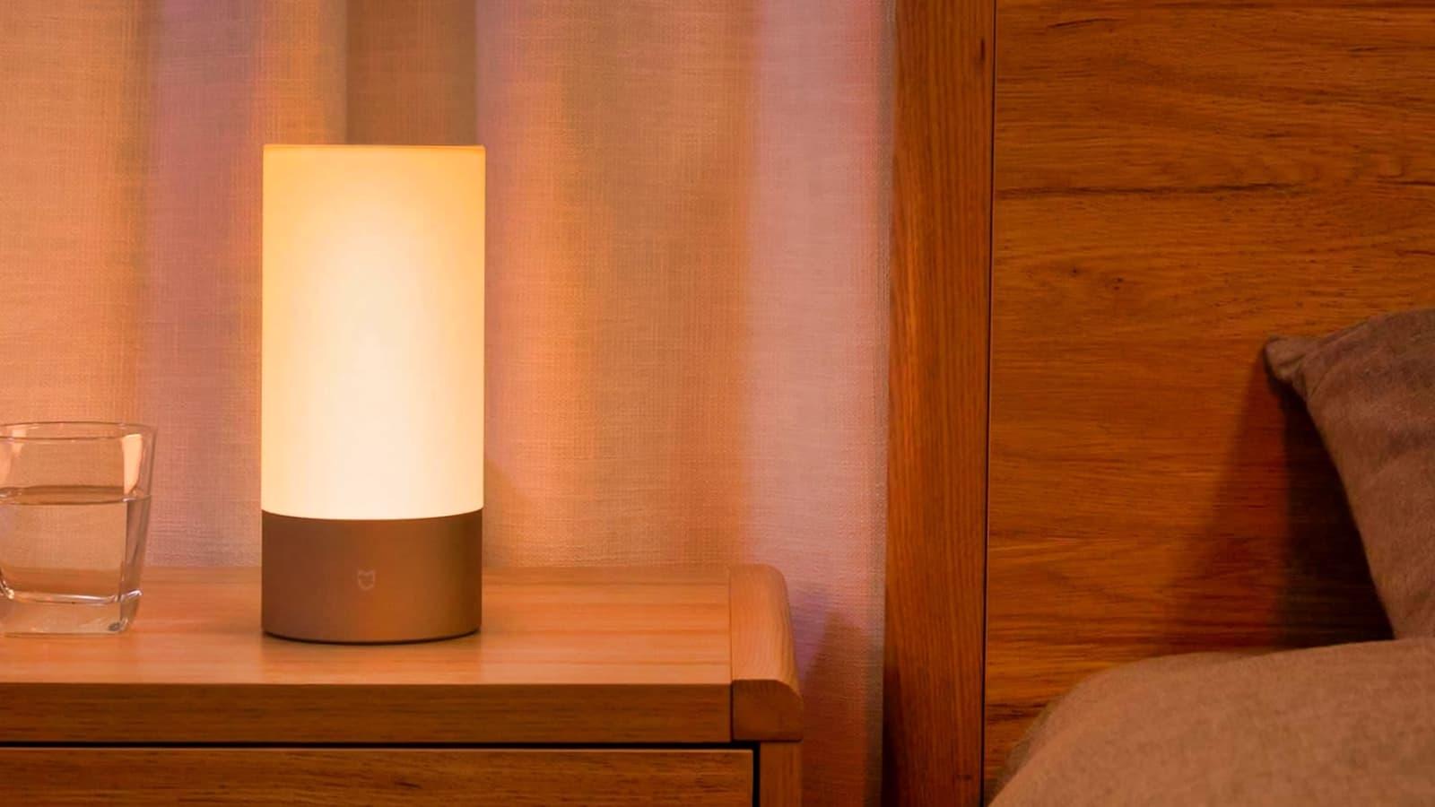 Mejores Lámparas LED