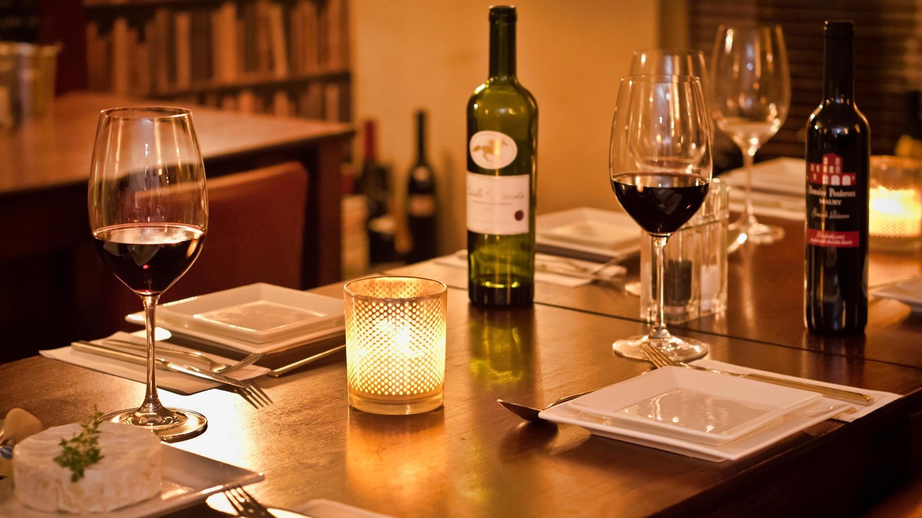 mesa extensible para cenar