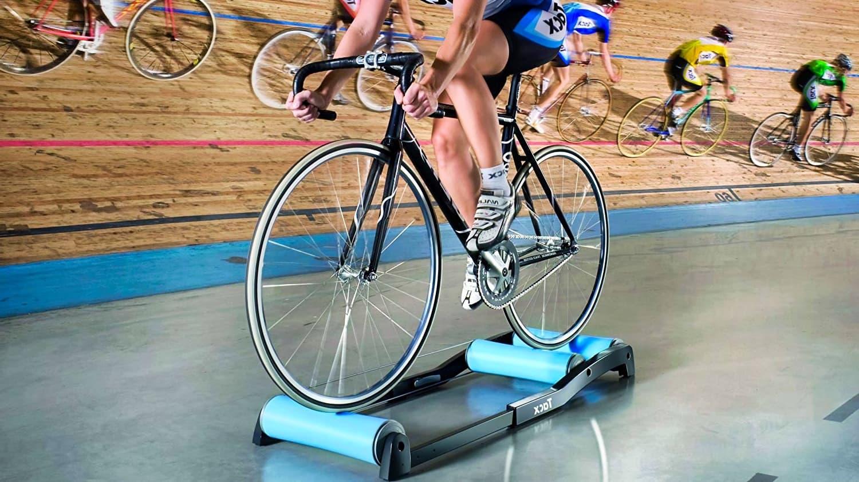 Los Mejores Rodillos para Bicicletas