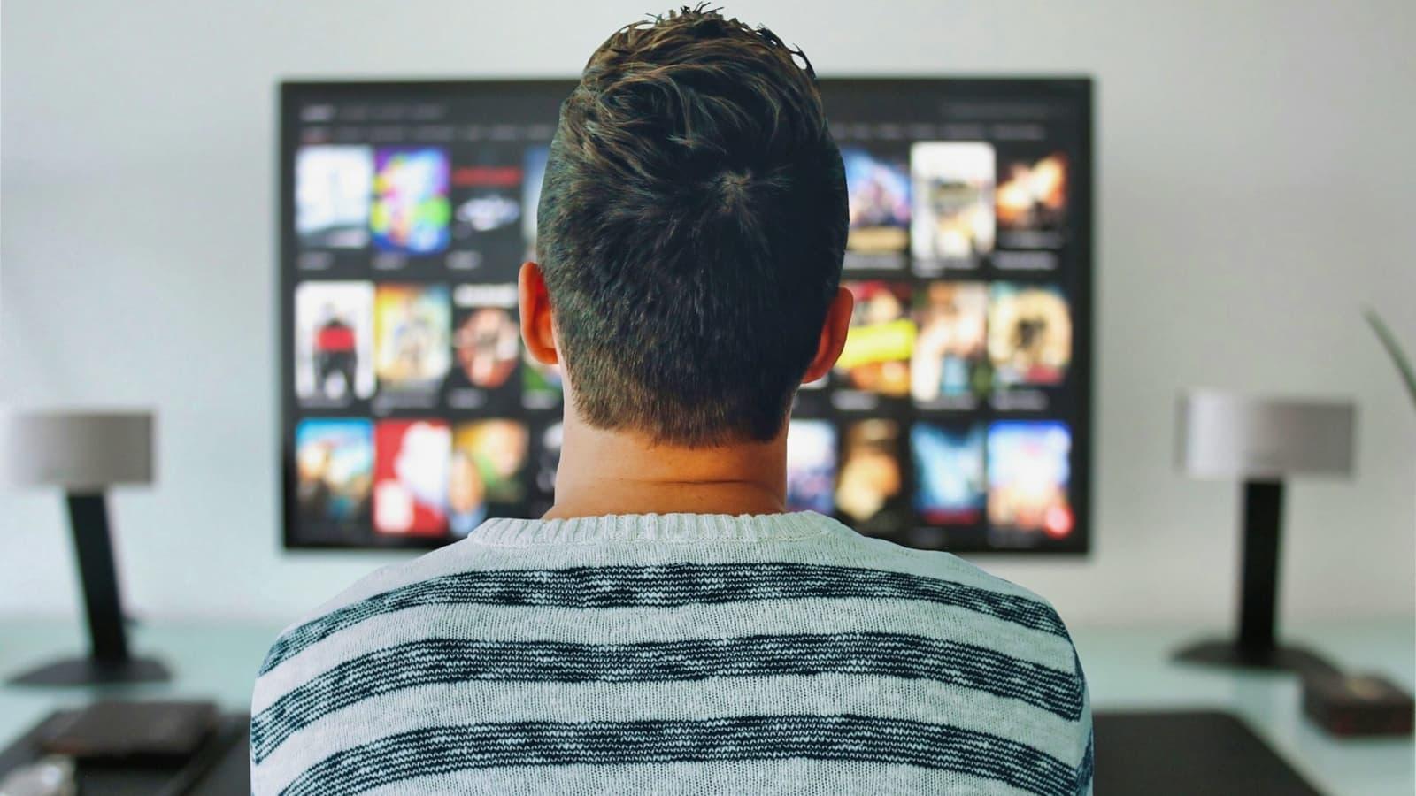 Las Mejores Televisiones de 75 Pulgadas