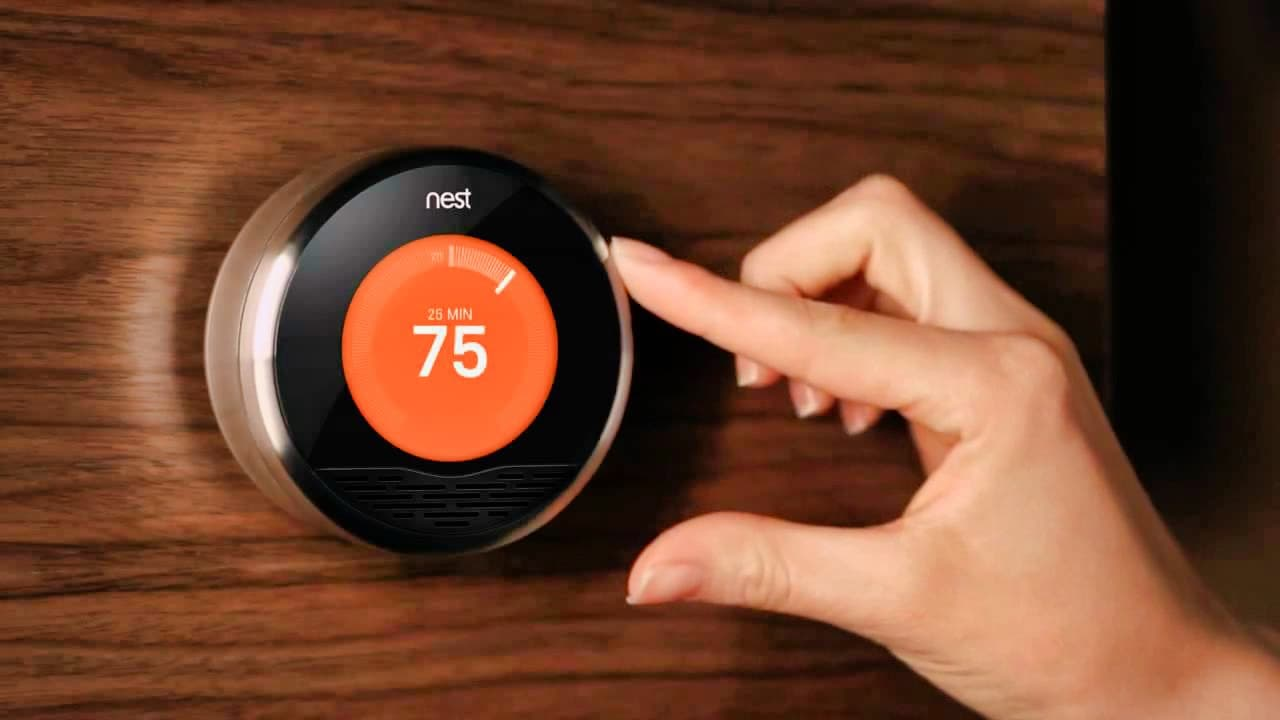 Los Mejores Termostatos Digitales para Calefacción