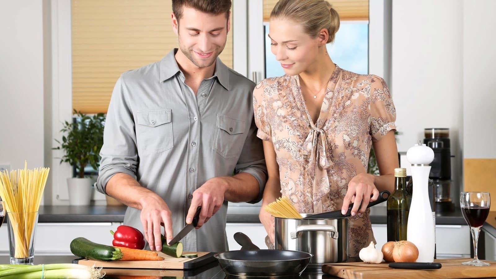 Mejores Utensilios de Cocina