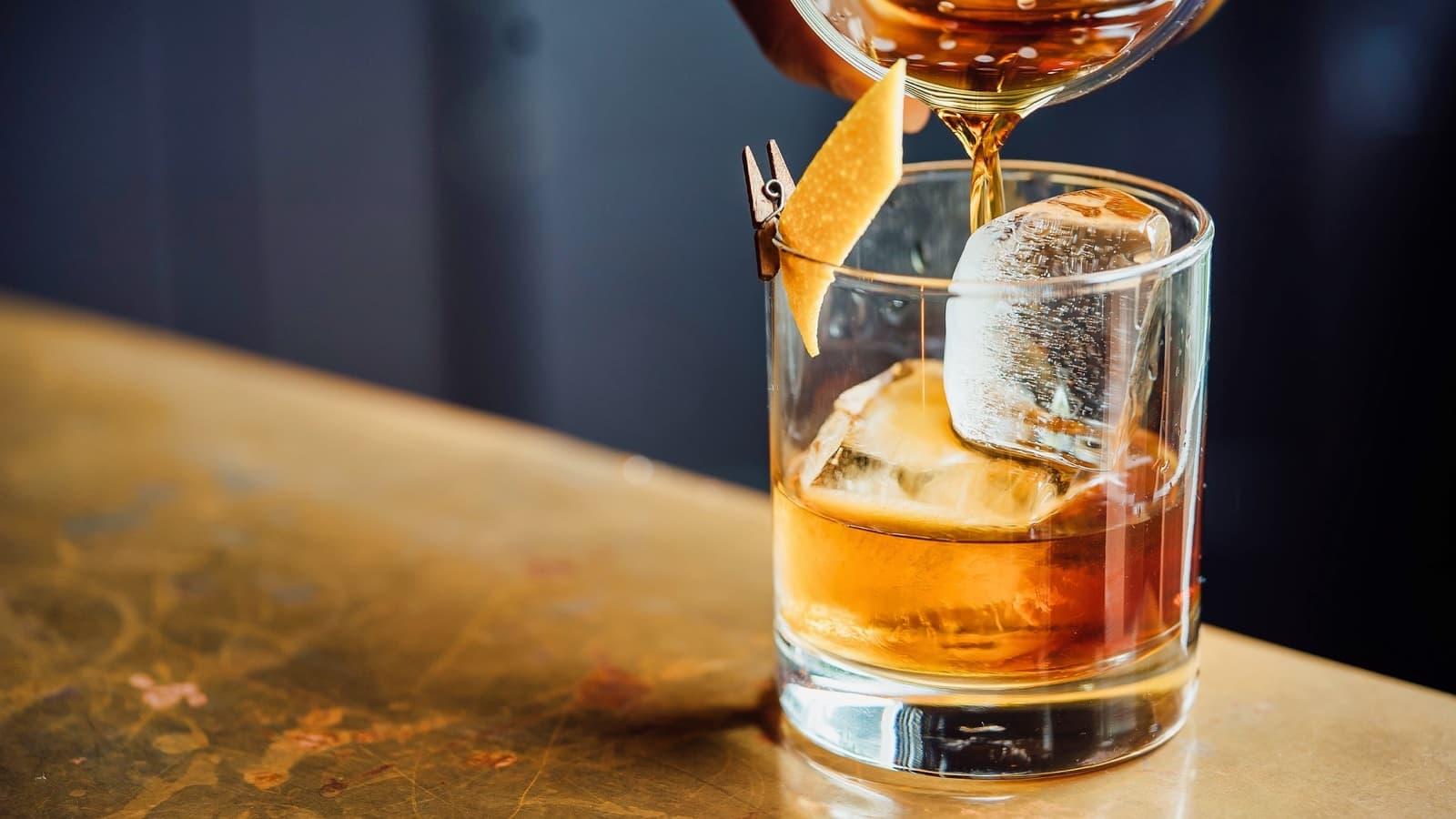 Los Mejores Whiskies del Mundo